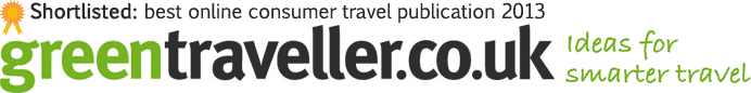 Green Traveller Review