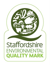 Staffordshire Environment Quality Mark